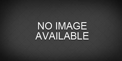 MLS# 21012960: 1825 MANNING Unit# UPPER, Tecumseh, Canada